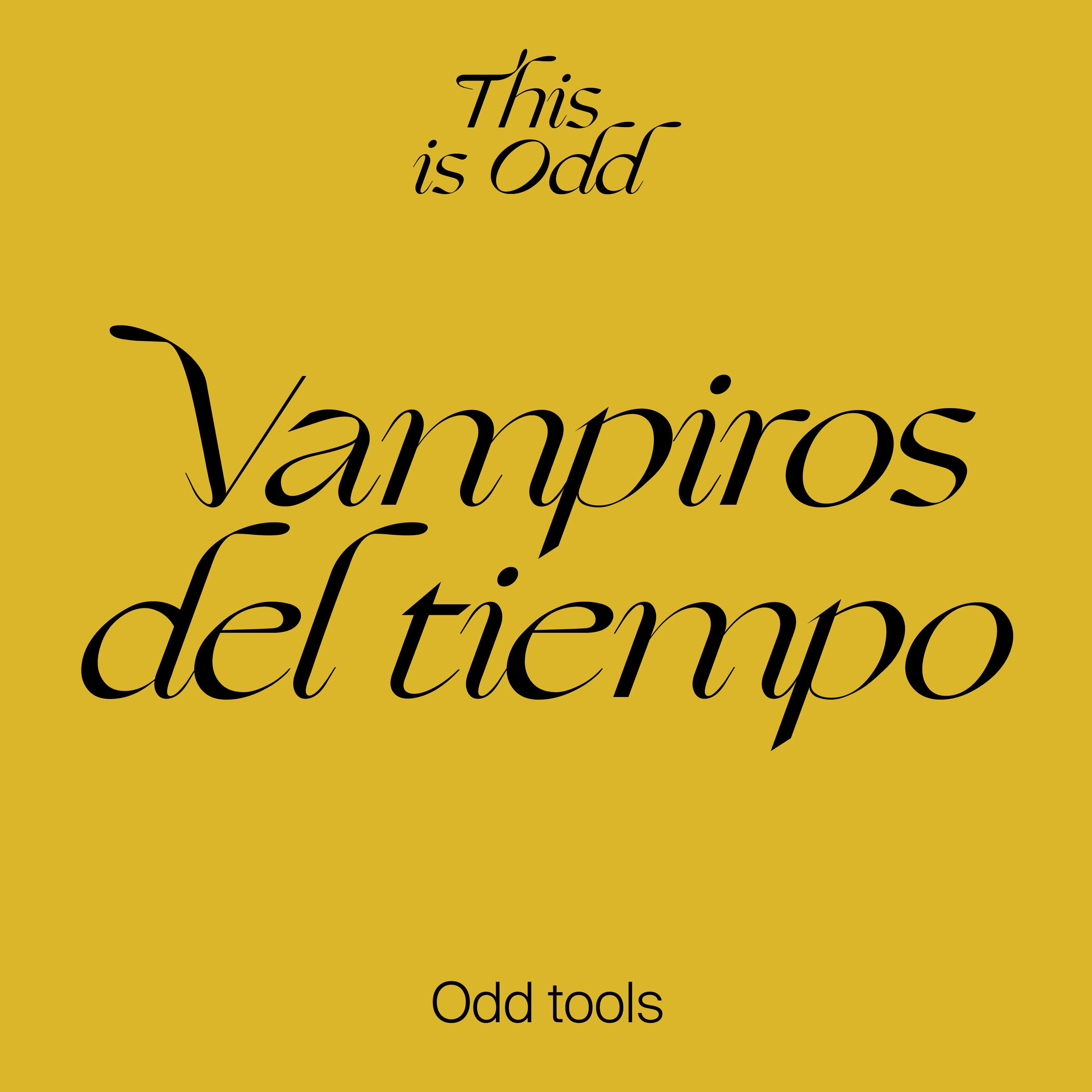 01 tools_vampiros del tiempo-33