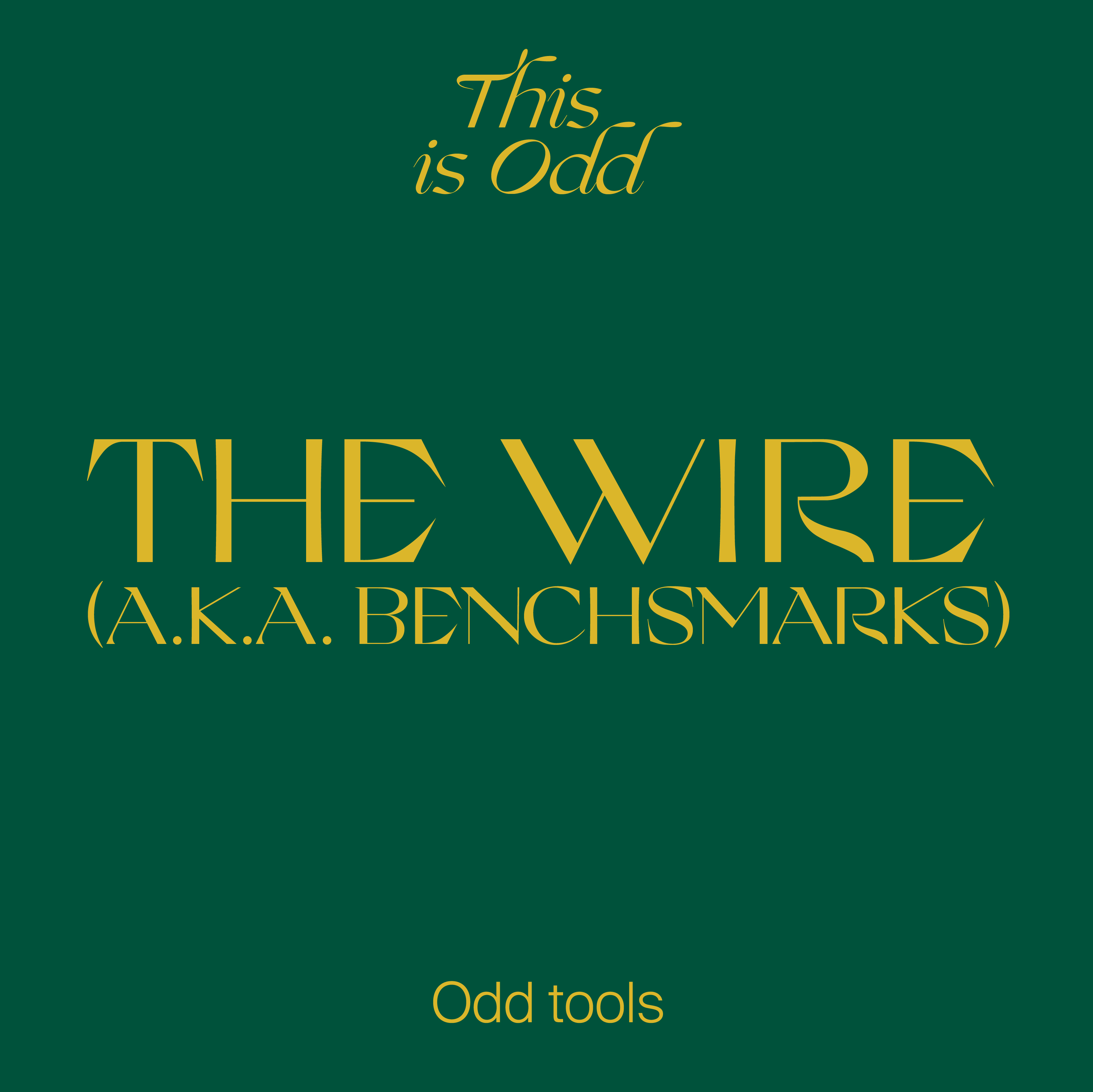 04 tools_the wire-33