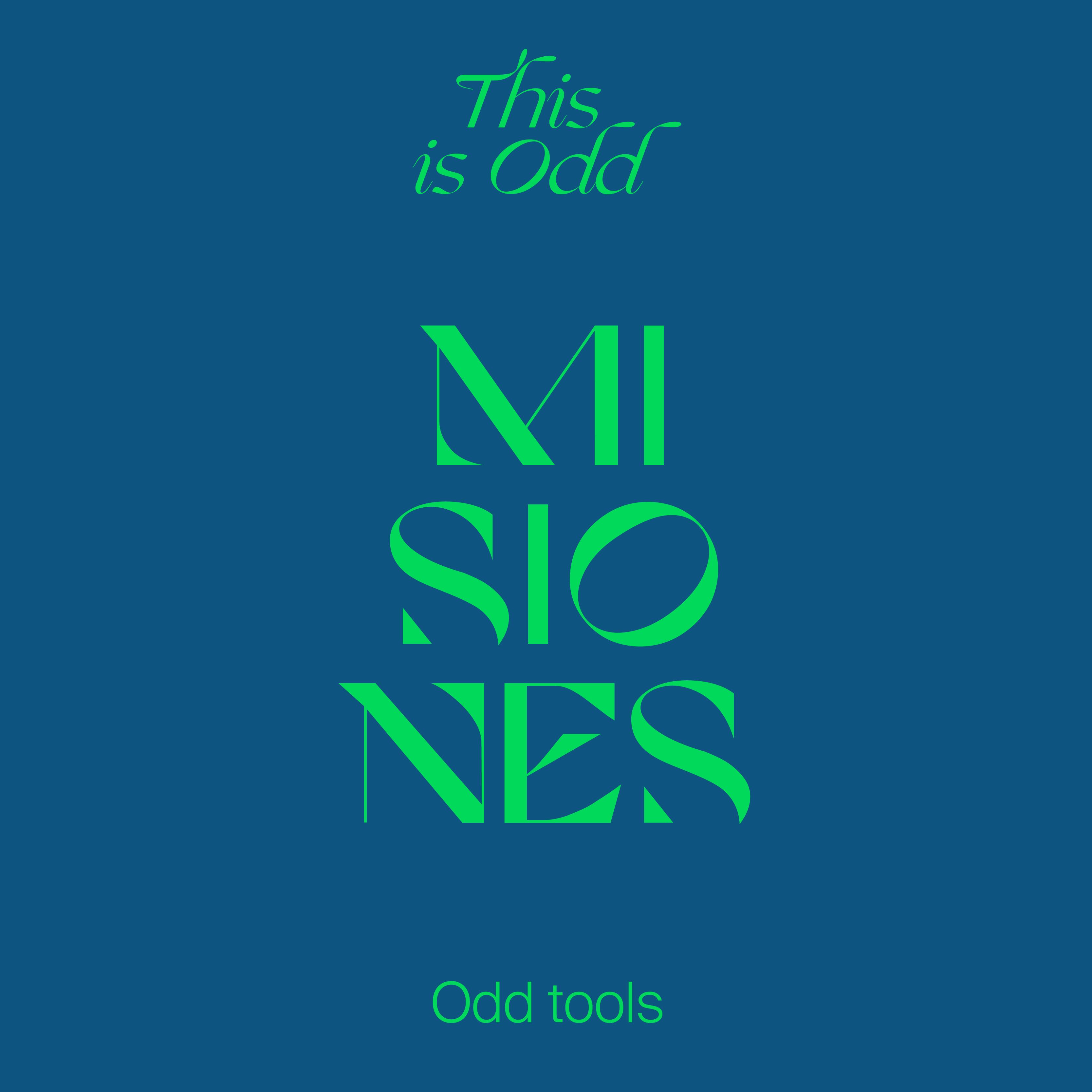 06 tools_misiones-33