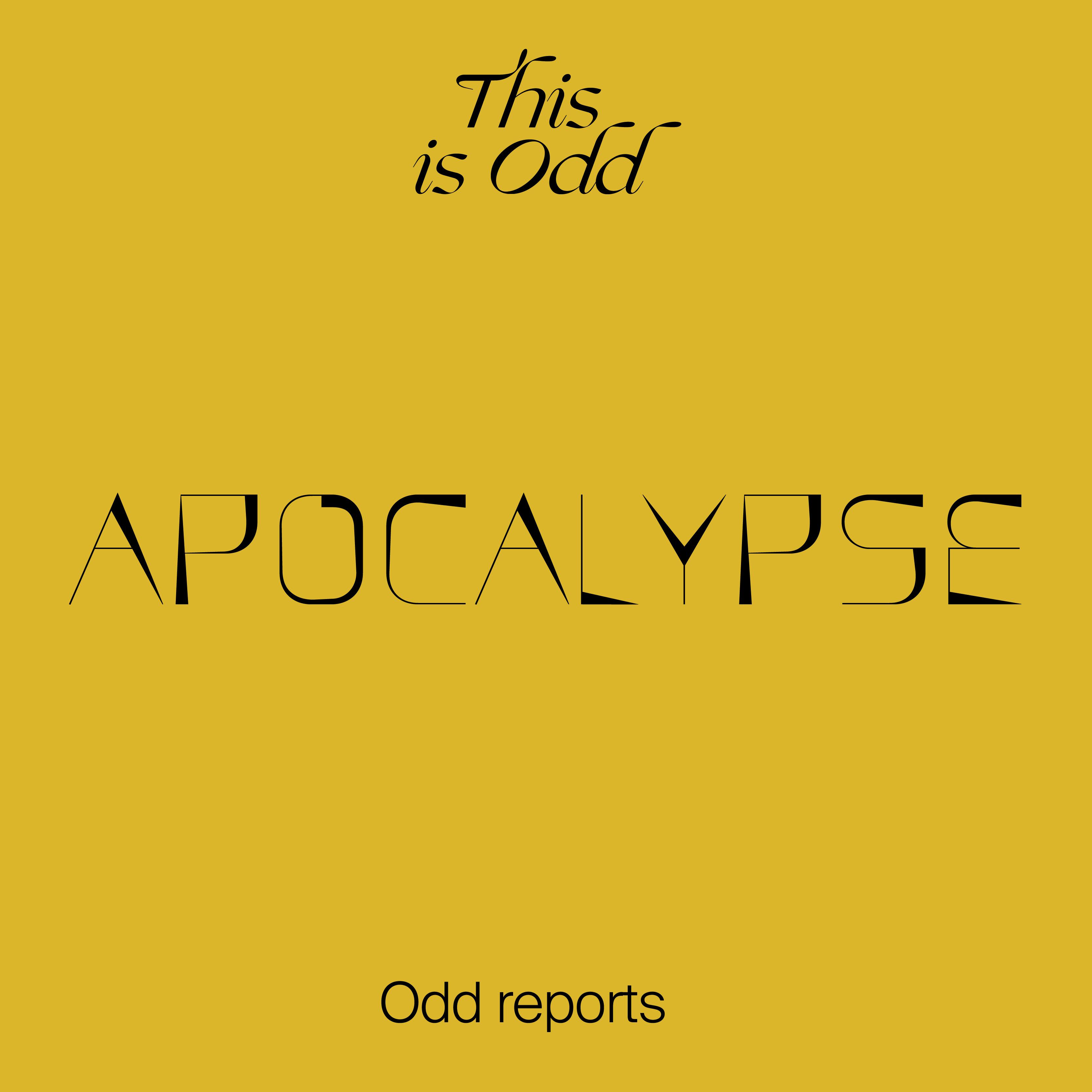 08 Oddreports_02 apocalypse