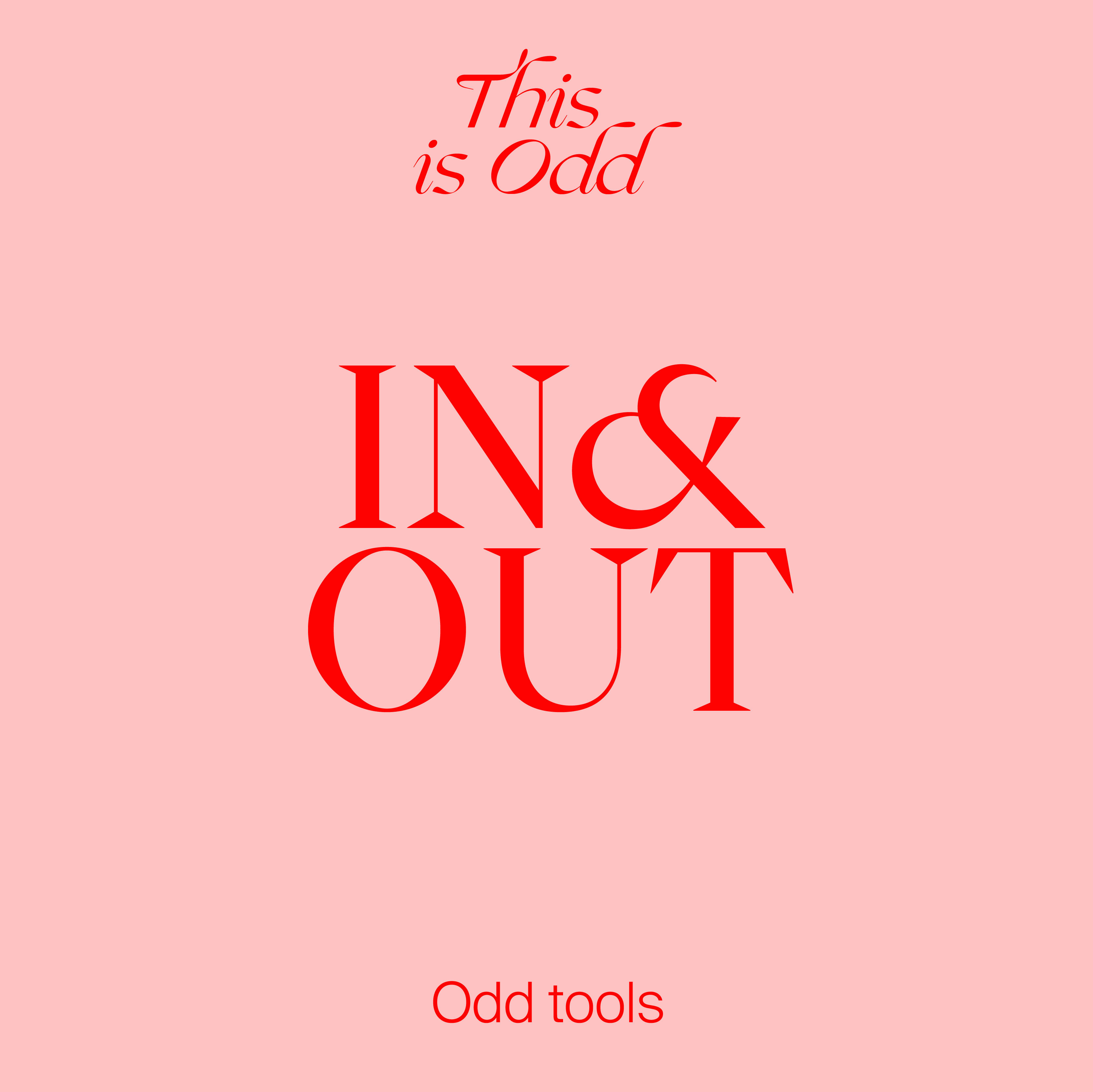 10 tools_in&out-33