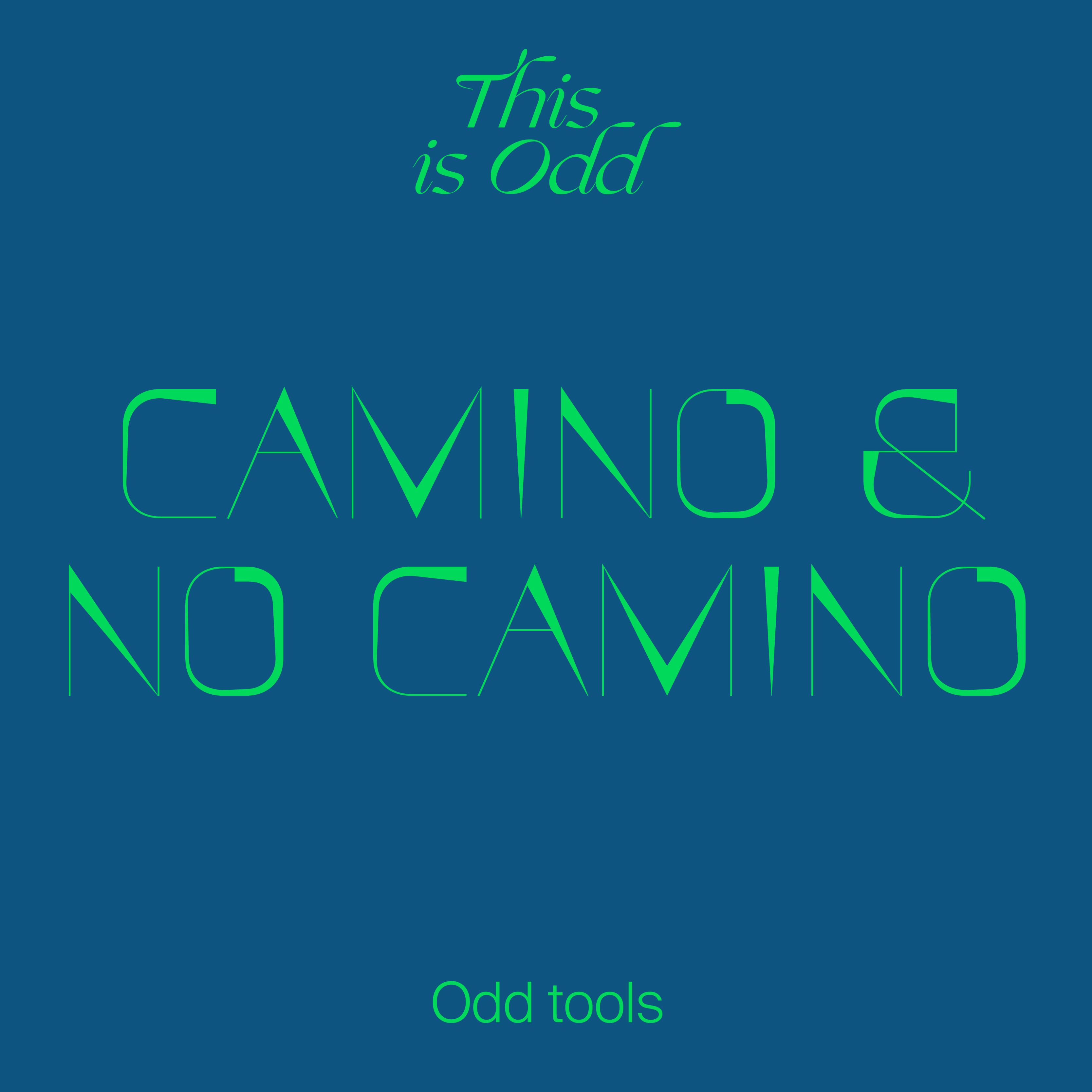 11 tools_camino&no camino-33