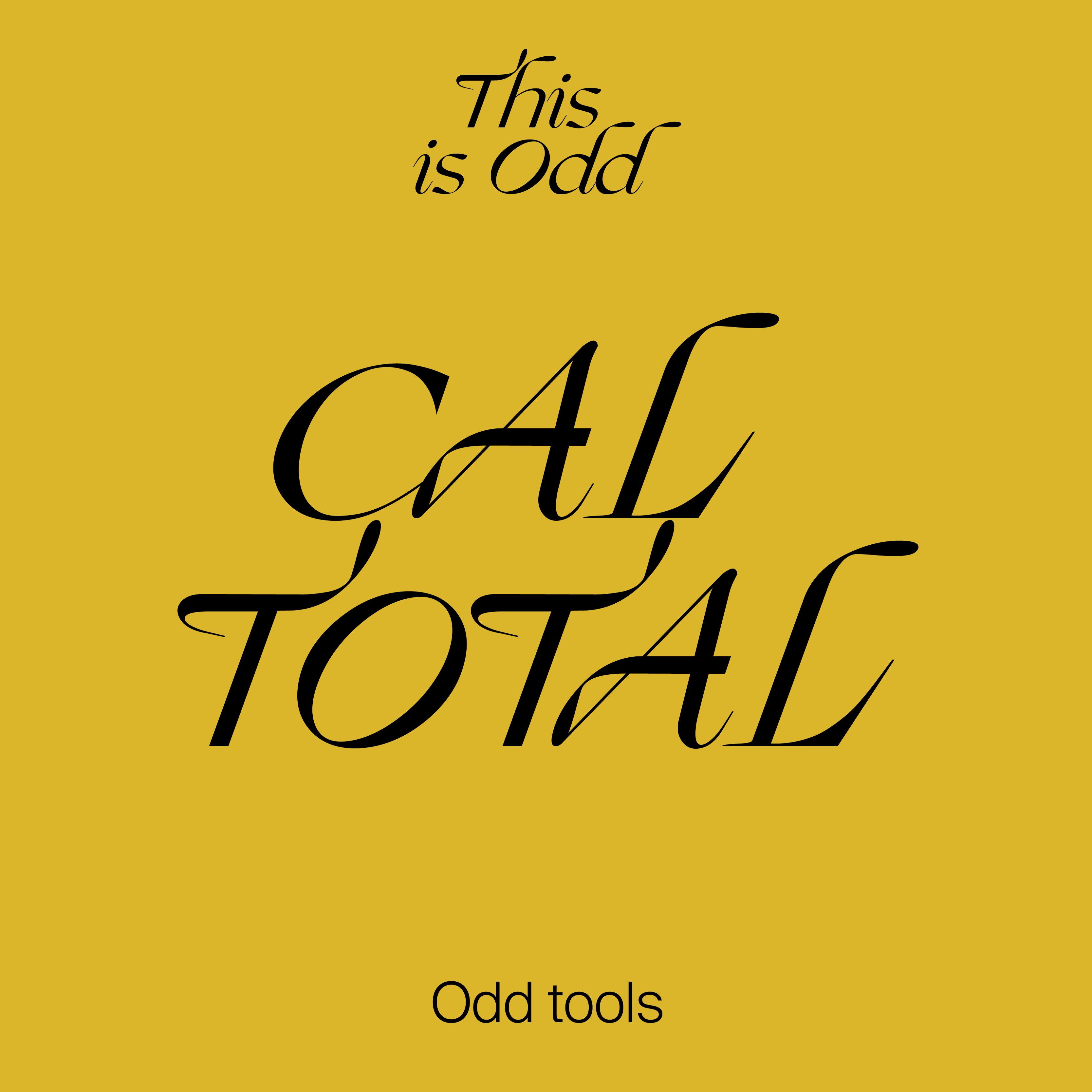 15 tools_ cal total-33