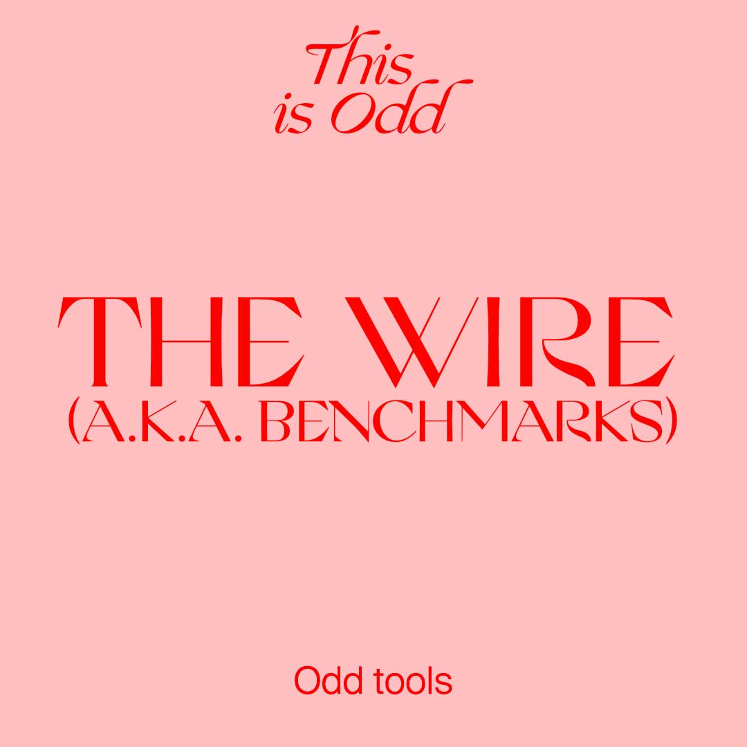 tools_the-wire_1.1-33