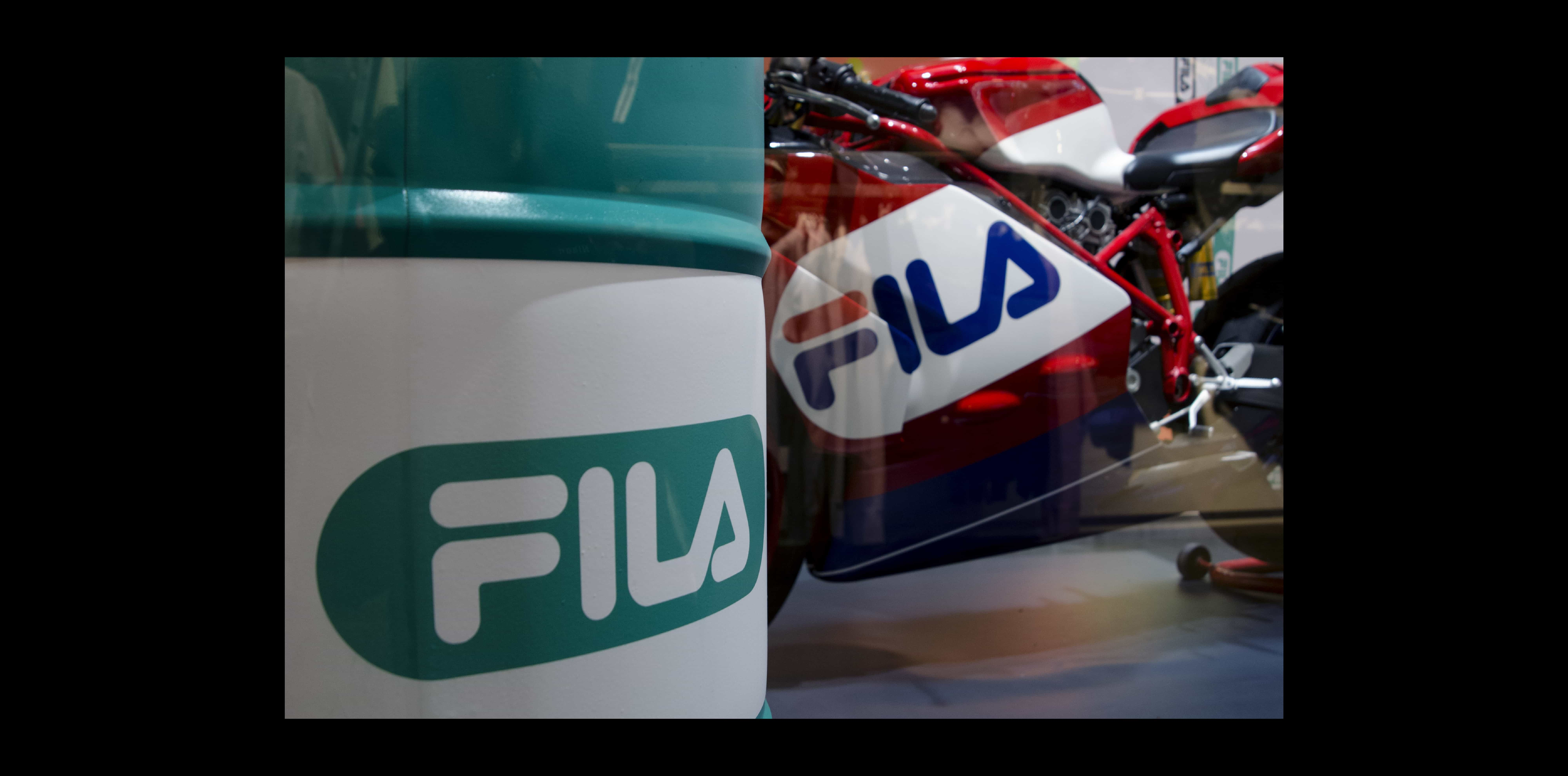 4_webscreen_FILA-04
