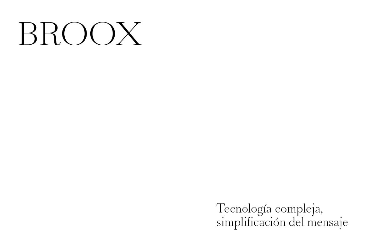 BROOX